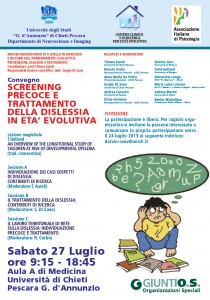 convegno-27-07-2013