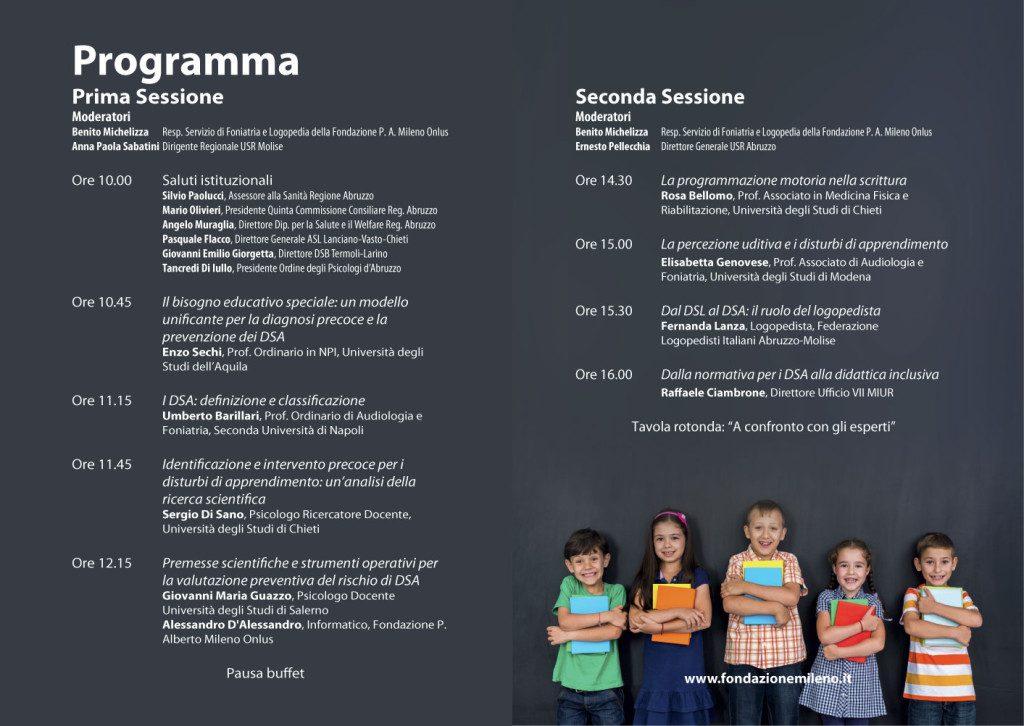 programma_27-02-2016-interno-copia
