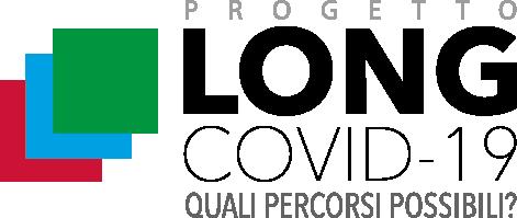 Progetto Long COVID-19